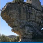 Castellum nº4 - 2019