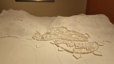 Amics Castells: Baluartes de Girona