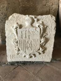 Amics Castells: Castell Templari de El Raurell