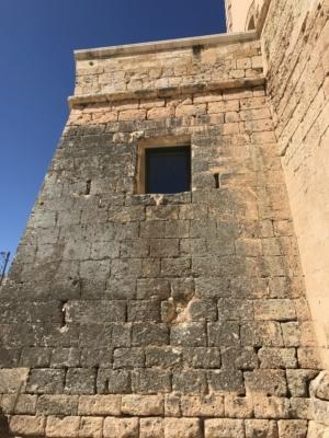 Castillo dels Icard de Torredembarra
