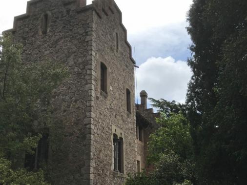 Amics Castells: Can Pobla