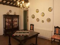 Amics Castells: Castell de Castellterçol